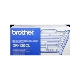BROTHER PHOTO.HL4040/DCP9040/MFC9440/ SET BCMY-17KC/ DR130CL ORIGINE