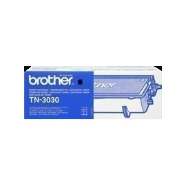 BROTHER TONER HL 5130/HL5140/HL5150/CTG-3.5KC/ TN3030 ORIGINE