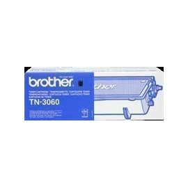 BROTHER TONER HL 5130/HL5140/HL5150/CTG-6.7KC/ TN3060 ORIGINE
