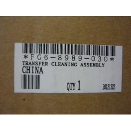 CANON TRSFT CLEAN. IRC3200 / FG68989030 ORIGINE