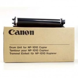 CANON DRUM UNIT NP1010 ORIGINAL 1315A009