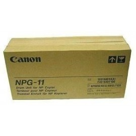 CANON DRUM UNIT NP6012 ORIGINAL NPG11