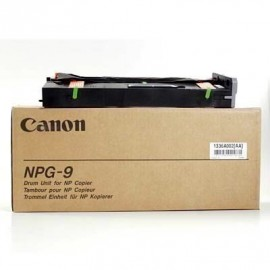 CANON DRUM UNIT NP6016 ORIGINAL NPG9