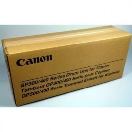 CANON DRUM UNIT GP335 ORIGINAL F43-6701