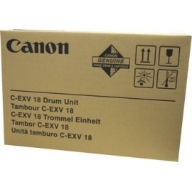 CANON DRUM UNIT IMAGERUNNER 1018 ORIGINAL CEXV18