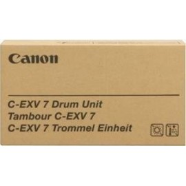 CANON DRUM UNIT IMAGERUNNER 1210 ORIGINAL CEXV7