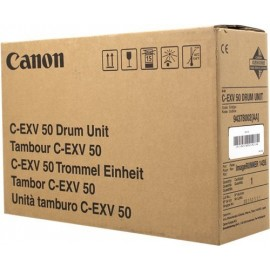CANON DRUM UNIT IMAGERUNNER 1435 ORIGINAL CEXV50