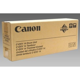 CANON DRUM UNIT IMAGERUNNER 2016 ORIGINAL CEXV14