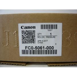 CANON ROUL.INF. IRAC5030/IRAC5045/IRAC5051/IRAC5250/ FC84906 ORIGINE