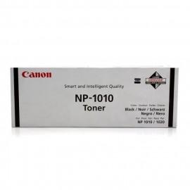 CANON TONER NP1010 ORIGINAL 1369A002
