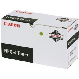CANON TONER NP4050 ORIGINAL NPG4