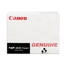 CANON TONER NP4335 ORIGINAL F416001