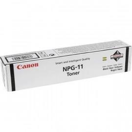 CANON TONER NP6012 ORIGINAL NPG11