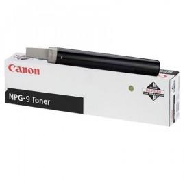 CANON TONER NP6016 ORIGINAL NPG9