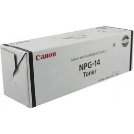 CANON TONER NP6045 ORIGINAL NPG14