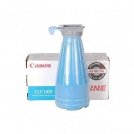 CANON TONER CYAN CLC1100 ORIGINAL 1429A002