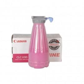 CANON TONER MAGENTA CLC1100 ORIGINAL 1435A002