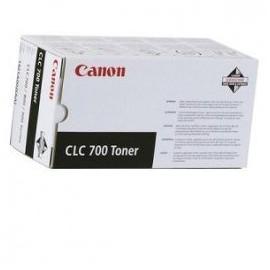 CANON TONER BLACK CLC700 ORIGINAL