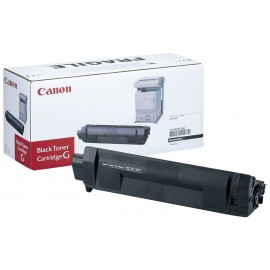 CANON TONER BLACK CP660 ORIGINAL TYPE G