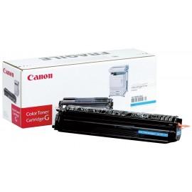 CANON TONER CYAN CP660 ORIGINAL TYPE G