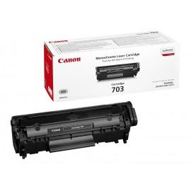 CANON TONER LBP2900 ORIGINAL 703