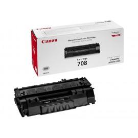 CANON TONER LBP3300 ORIGINAL 708