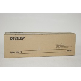 DEVELOP TONER INEO350/ 8938-4060/ TN311 ORIGINE