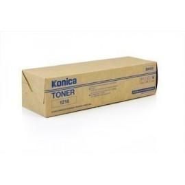 KONICA TONER 1216/2223/ CTG 250GR ORIGINE