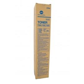 KONICA TONER 7020/7025/7030/P-011/ CTG. 676GR/ 01QJ ORIGINE