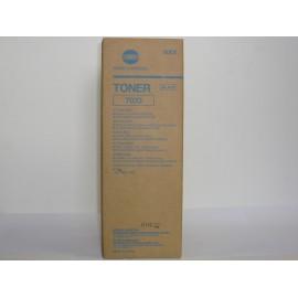 KONICA TONER 7033/ CTG. 600GR/ L6CP ORIGINE