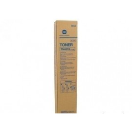 KONICA TONER 7145/ CTG 650GR/ TN401K/ 02AJ ORIGINE