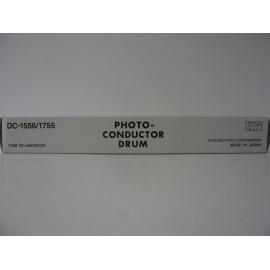 MITA PHOTOR. DC1556/DC1755/DC1856/DC2355 ORIGINE