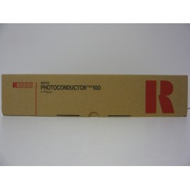 RICOH DRUM FX10 ORIGINAL TYPE100