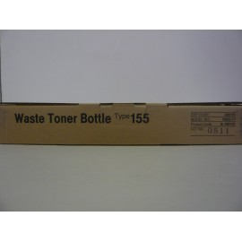 RICOH WASTE BAG TONER CL3000 ORIGINAL 420131