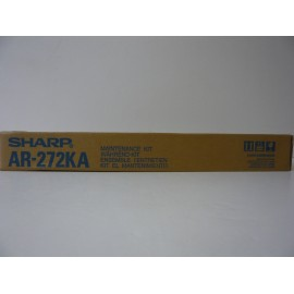 SHARP KIT MAINT. ARM236/ARM237/ARM276/ARM277/ AR272KA ORIGINE
