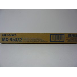 SHARP KIT RLX.TRANSF-SECOND. MX3500/MX4500/MX4501/ MX450X2 ORIGINE
