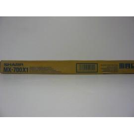 SHARP KIT PRIMARY TRANSF-ROLL. MX7000/MX5500/MX6200/ MX700X1 ORIGINE