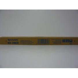 SHARP KIT ROULEAU DE NETTOYAGE MX2600/MX3100/ MX310CR ORIGINE