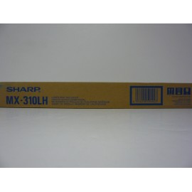SHARP KIT ROUL-INF. MX2301/MX2600/MX3100/ MX310LH ORIGINE