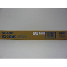 SHARP KIT CORONA CHG.+LAME TAMB./MX2600/MX3100/ MX310MK ORIGINE