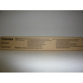 TOSHIBA PHOTO.SEUL STUDIO210C/STUDIO310C/ ODFC31 ORIGINE