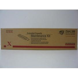 XEROX KIT MAINT.EXT.PHASER PH8400/HAUTE C/30KC/ 108R00603 ORIGINE