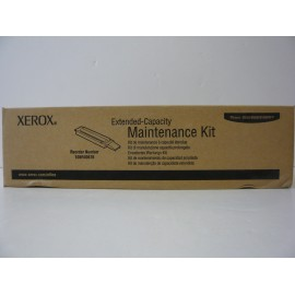 XEROX KIT MAINT.EXT.PHASER PH8560/HAUTE C/30KC/ 108R00676 ORIGINE