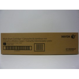 XEROX UNITE PHOTO WC7120/WC7125/WC7220/BLACK/ 013R00657 ORIGINE