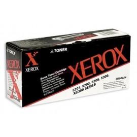 XEROX TONER 5201/5203/5305/5306/ UNITE-CTG. / 006R90224 ORIGINE