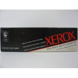 XEROX UNITE TONER 5205/5210/5220/5222/ 006R00589 006R00333 ORIGINE