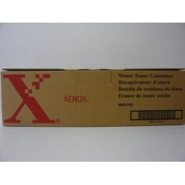 XEROX BAC RECUP. WC M24/WC7228/WC7335/WC.C2636/ 008R12903 ORIGINE