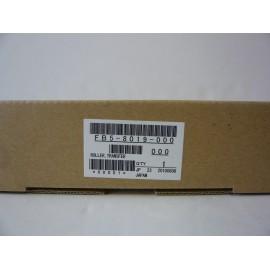 CANON ROUL.TRSFT.IR1600/IR1610F/IR2000/IR2010F/ FB5-8019 ORIGINE