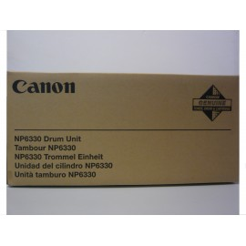 CANON DRUM UNIT NP6330 ORIGINAL 1322A004