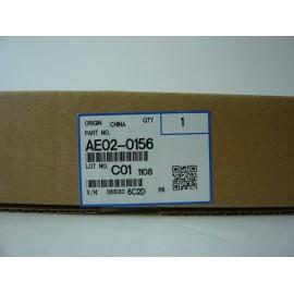 RICOH ROUL.INF. MPC2000/MPC2500/MPC3000/MPC3500/ AE020156 ORIGINE